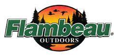 flambeau | flambeau outdoors flambeau inc brings plastic to life for thousands of ...