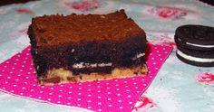 Oreo-Cookie-Brownies