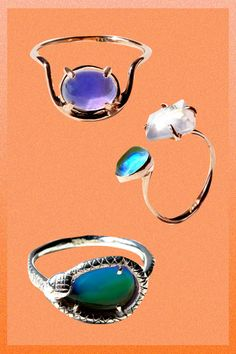 New Affordable Jewelry Brands