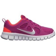 http://nike-shoes-footwear.bamcommuniquez.com/nike-free-5-0-running-shoe-girls-pre-school/