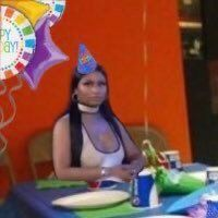 Meme Pictures, Reaction Pictures, Meme Faces, Funny Faces, Funny Laugh, Haha Funny, Meme Internet, Nicki Minaj Pictures, Today Is My Birthday