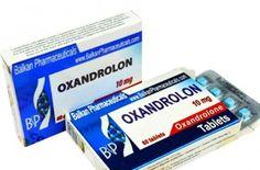 Оксандролон аналоги купить таблетки винстрол
