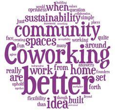 http://www.areacoworking.it/2015/07/30/perche-incontro-gente-in-gamba-ovvero-la-community/