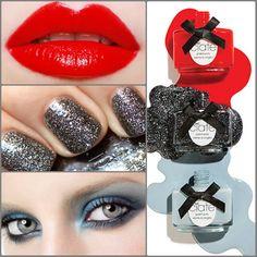 Bom dia!   Festa da Maquilhagem em www.glamssecret.com  com descontos até 50 %