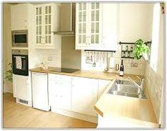 ikea kitchen cabinets 2015 - Google Search