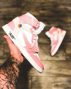 Sneakers Fashion, Shoes Sneakers, Nike Blazer, Jordan Shoes Girls, Nike Shoes Air Force, Hypebeast, Popular Sneakers, Aesthetic Shoes, Hype Shoes