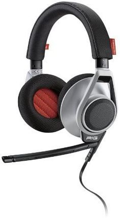 A quality surround sound gaming headset immensely contribute towards a realistic gaming scenario. Gaming Headphones, Best Headphones, Gaming Headset, Over Ear Headphones, Surround Sound Headphones, Best Surround Sound, Wearable Device, Noise Cancelling, Games