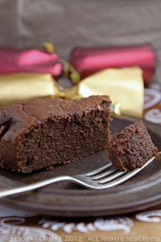 Chestnut chocolate fondant final © J Horak-Druiff 2012