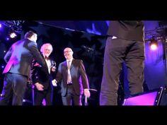 Carefocus Awards 2016 Promotional Video