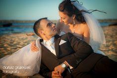 Dariusz Grużewski Fotografia - fotograficzny plener ślubny Couple Photos, Couples, Couple Shots, Couple Photography, Couple, Couple Pictures
