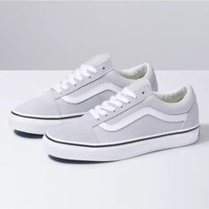 Buy Shoes, Women's Shoes, Me Too Shoes, Shoes Style, Shoes Sneakers, Platform Shoes, Yeezy Shoes, Nike Shoes, Aldo Shoes