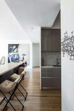 Arthur Casas design