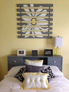 IKEA bed slats recycled - Home Page Ikea Luroy, Cama Ikea, Bed Ikea, Bed Slats Upcycle, Ikea Bed Slats, Boho Bedding, Modern Bedding, Black Bedding, Luxury Bedding