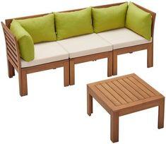 details zu kmh spielzeugkiste spielzeugbox holzkiste wei deckel truhe spielkiste holz. Black Bedroom Furniture Sets. Home Design Ideas