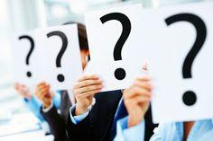 Building-emotional-competencies-in-leadership