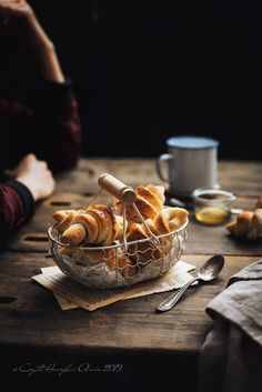 """Best Breakfast Photography Food Photo Pastries Ideas - Best Breakfast Photography Food Photo Pastries Ideas """" Best Breakfast Photography Food Photo Past - Breakfast Photography, Dark Food Photography, Sweets Photography, Photography Awards, Photography Editing, Photography Ideas, Café Chocolate, Chocolate Pastry, Breakfast Pictures"""