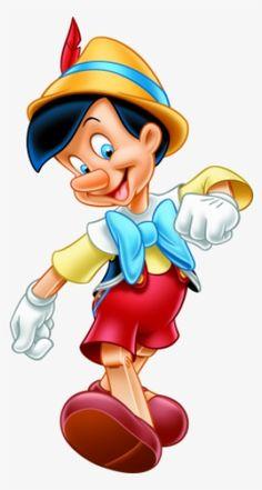 Pinocho Y Sus Amigos Doodle Characters, Disney Cartoon Characters, Disney Cartoons, Walt Disney Co, Disney Fun, Cute Disney Wallpaper, Cartoon Wallpaper, Disney Character Sketches, Beast Wallpaper