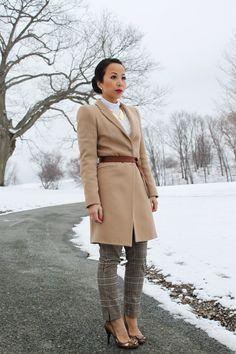 i am Khatu   a personal style blog