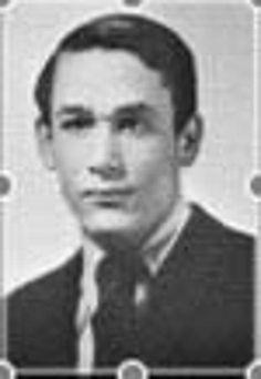 Virtual Vietnam Veterans Wall of Faces | ROBERT P LEVIN | ARMY