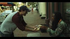 Kindness Boomerang is a viral short film created by Life Vest Inside - a non profit organization on a mission to inspire, empower and educate people of all b. Inspirational Speeches, Inspirational Videos, Inspiring Quotes, John Assaraf, Chad Kroeger, Vídeos Youtube, Pay It Forward, Choose Love, Faith In Humanity