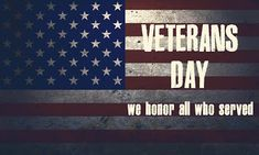 This day was declared a National Holiday in 1938 and in 1954 the name was changed to Veteran's Day to honor all American Veterans. Read This Top 20 veterans day quotes. Veterans Day Poem, Veterans Day Photos, Happy Veterans Day Quotes, Veterans Day 2018, Free Veterans Day, Veterans Day Thank You, Veterans Day Activities, Veterans Day Gifts, Honor Veterans