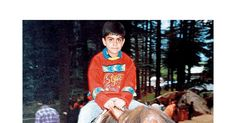 Here are some of the unseen hairstyles of Virat Kohli from his childhood to teenage. All these images are collected from the web and are very much admired by many people from round the web. Virat Kohli had smooth haircuts in his childhood. As he grown up he started to experiment on his hairstyles and haircuts. Today Virat Kohli became as an inspiration for many youngsters in India to transform their haircuts as him.  Virat Kohli Childhood Hairstyle  Virat Kohli is so cute here. He had a…