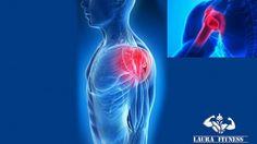 Como se producen las lesiones,  de qué manera se pueden evitar.