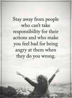 Passive aggressive behavior is an act of rebellion and a desperate desire to keep the upper hand. Here are 9 signs someone you know is passive aggressive. Life Quotes Love, True Quotes, Great Quotes, Quotes To Live By, Motivational Quotes, Inspirational Quotes, Bad Friend Quotes, Bad Relationship Quotes, Feel Bad Quotes
