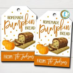 Bread Gifts, Homemade Gifts, Homemade Teacher Gifts, Diy Gifts, Employee Gifts, Chip Bags, Nurses Week, Gift Tags Printable, Food Labels
