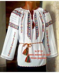 A Ie dama IE021 Costume, Tricot, Costumes, Fancy Dress, Costume Dress