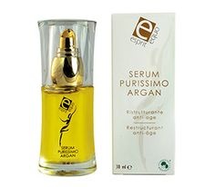 Anti Aging Serum, Perfume Bottles, Google, Spirit, Perfume Bottle