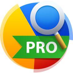 Disk & Storage Analyzer [PRO] v3.0.1.8  Patched