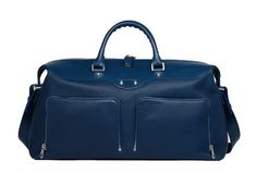 Balenciaga Mens Bags Fall/Winter 2012