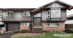 Garage Doors, Flooring, Outdoor Decor, Home Decor, Homemade Home Decor, Wood Flooring, Floor, Decoration Home, Floors