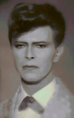 Sorcery of Psyche David Bowie, Bowie Labyrinth, Ziggy Stardust, Band Photos, David Jones, Artist Names, Favorite Person, Personal Photo, Youtube