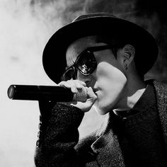 Zion T, Hip Hop And R&b, Rapper, Shades, Singer, Baby, Instagram, Shutters, Babies