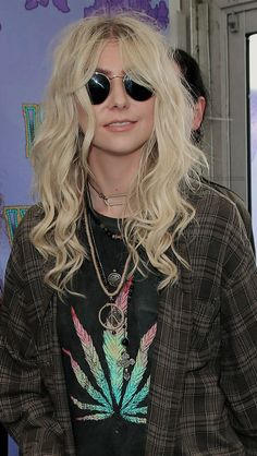 #taylormomsen #prettyreckless #music @ancientsummer