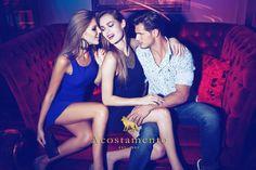 Diego Miguel for Acostamento S/S 13 Fashion Photography, Campaign, Mens Fashion, Moda Masculina, Man Fashion, Fashion For Men, Men Fashion, Men's Fashion, Male Fashion