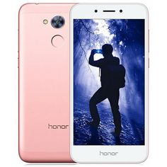 Honor launched in China for 799 yuan Huawei's latest affordable smartphone the Honor has been officially launched in China. Priced at 799 yuan, the phone will… Popsockets Phones, Cell Phones For Sale, Huawei Phones, Newest Cell Phones, Mobile Phones, Headphone Wrap, Usa Gear, Bluetooth, Cell Phone Reviews