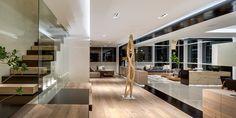 Penthouse MK By Archetonic
