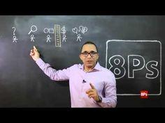 ▶ Curso Express 8Ps - aula 2 - YouTube