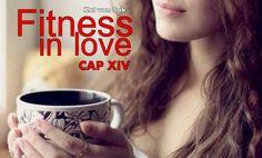 Continuano le avventure di Linda nel nuovo capitolo di Fitness in love, il romanzo erotico ad episodi più atteso della settimana.
