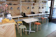 Ravintola Rulla via my blog Löytö