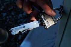 8 piece folding lock pick set  http://thenewartemis.com/2013/04/28/rcs-8-piece-folding-lock-pick-set/
