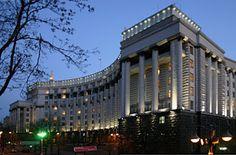 Восточно-Европейская Финансовая Группа: Гарантировано государством?