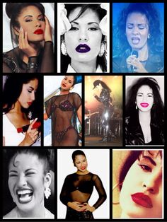 Some of my fav Selena Pics Selena Quintanilla Perez, Buffy, Selena Pictures, Selena Pics, Selena And Chris, Latina Girls, Her Music, American Singers, My Idol