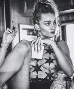 """22.5k Likes, 37 Comments - #vintage70s (@vintage70s) on Instagram: """"#vintage70s"""""""