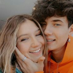 Cute Couples Photos, Cute Couple Pictures, Cute Couples Goals, Couple Goals, Couple Photos, Carter Reynolds, Big Sean, Relationship Goals Pictures, Cute Relationships