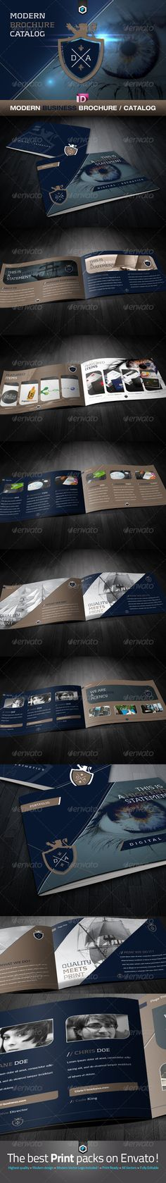 Pocket Folders Printing - Guaranteed high quality printing of - use case diagram template