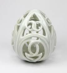 ceramics eggs - Google Search
